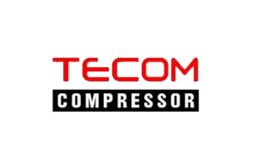 Tecom Compressor Machinery Industry and Trade Ltd. Co.
